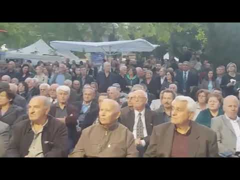 Video - Επιμελητήριο Κοζάνης: Πρόγραμμα Εκπαίδευσης Εκπαιδευτών Ενηλίκων