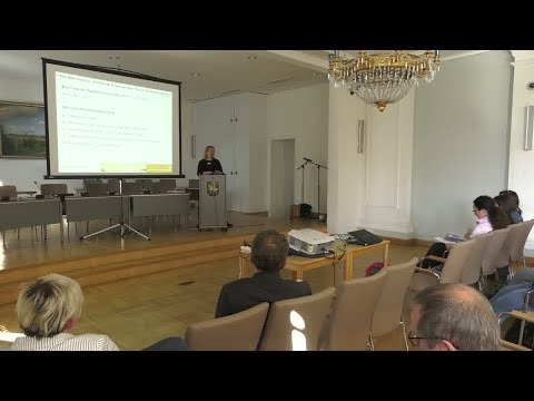 Sozialbericht Schwerin: versteckte Armut und Segregation