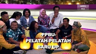 Video Lawak habis, Opocot Melatah Mega datang CCTV MP3, 3GP, MP4, WEBM, AVI, FLV September 2019