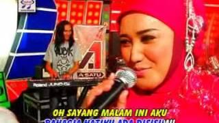 Video Evie Tamala - Sayang - OM.Monata (Official Music Video) MP3, 3GP, MP4, WEBM, AVI, FLV Juli 2018