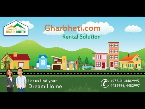 (Gharbheti.com: Find Property for sale or Rental..49 seconds.)