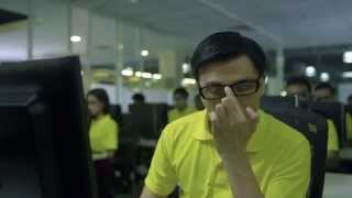 MyDigi - OCS Self Service YouTube video