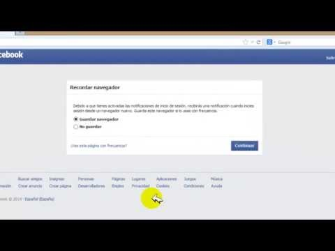 Checkpoint com login m facebook Why Facebook's