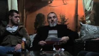 Morali i Rinisë tonë - Hoxhë Enver Azizi
