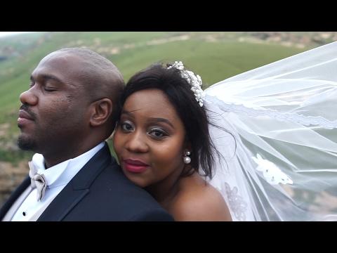 Zuko and Mookho | Golden Gate Hotel Wedding Video