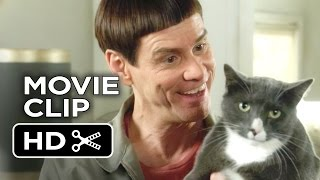 Nonton Dumb And Dumber To Movie Clip   Old Apartment  2014    Jim Carrey  Jeff Daniels Movie Hd Film Subtitle Indonesia Streaming Movie Download