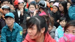 Lang Son Vietnam  city photos gallery : VIETNAM Langson mien que le hoi