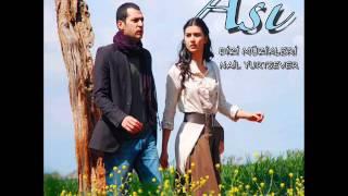Eylem Aktaş - Bir Asi Aşk (Asi Dizi Müzikleri)