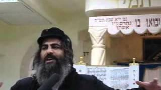 מעלת ארץ ישראל וקדושתה