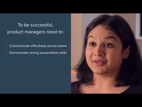 Senior Product Manager | What I do & how much I make | Part 1 | Khan Academy