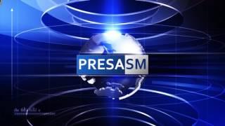 Stiri presasm.ro 12.01.2017