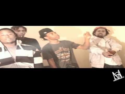 (RIP Dp) (feat. Dirt and Rico) This Aint that [music video] @moneystrongtv