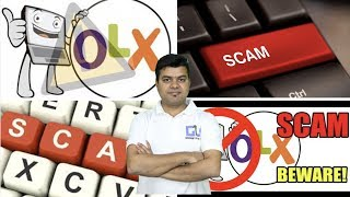 Hello Dosto, In this video I have talked about the most common fraud which happens on OLX and Quikr and many people are cheated, please watch this video to know how you can be safe and share it with others so that they can identify the fraud. We hope you liked this video, to get notified, subscribe for free at http://goo.gl/ZgmTjE also, make sure to like this video and share if it can help other people. Add Abhishek As Friend on:Twitter: https://goo.gl/eEdJO3Facebook: https://goo.gl/VJLdDlInstagram: https://goo.gl/ZA75hSAbhishek Facebook Page: https://goo.gl/SPbQVP--Add Gadgets To Use As Friend on:--Facebook Page: https://goo.gl/AzdyXjTwitter: https://goo.gl/gv2Ob5 Instagram: https://goo.gl/09gnZt--Best Smartphone Offers: Best Phone Deals on Flipkart - http://goo.gl/pft2ueBest Phone Deals on Amazon - http://goo.gl/2nMKvI3. About GadgetsToUse:Visit http://www.gadgetstouse.com to read more detailed reviews, unboxing, hands on and overview of smartphones, tablets, tech and gadgets. We also post full review of gadgets and accessories on our website. 4. India RankGadgetsToUse youtube channel comes under Top Tech Youtube Channels in India for gadgets reviews, news and tips, tutorials. MY YOUTUBE GEAR --MY BIG CAMERA: http://goo.gl/J2P2AJ DIGITAL NOTEPAD I USE http://goo.gl/RD325n (Amazon US)  Amazon India ( http://goo.gl/x1ZdPQ )MY DSLR MIC: http://amzn.to/2dNrsQoMY MIC: http://goo.gl/8NlqDJMY CAR TRIPOD: http://amzn.to/2aGpotnMY OTHER PHONE TRIPODS: http://fkrt.it/vtgsBNNNNN MY SMALL TRIPOD: http://goo.gl/zpii2jMY SMALL CAMERA: http://goo.gl/MrvhvWSECOND MIC: http://goo.gl/aFWhnGMY TABLE TRIPOD: http://goo.gl/k9fvCUCHEAPER ACTION CAMERA: - http://goo.gl/pMFRJjSMARTPHONE TRIPOD: http://goo.gl/96EVtpMY DESKTOP MIC: http://goo.gl/iSVQN7MY VLOG CAMERA: http://goo.gl/LWCty3MY SECOND DESKTOP MIC: http://goo.gl/6MqVDtMY SECOND DSLR MIC: https://goo.gl/ZJch2P  --All content used is copyright to GadgetsToUse.com, Use or commercial display or editing of the content without proper 