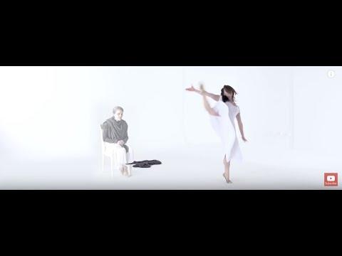 Chris Mann - Remember Me (An Anthem for Alzheimer's Disease)