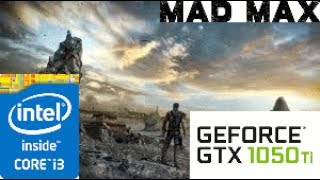 Today im showing you some gameplays with the gtx 1050 ti,so if you enjoy please like,sub and comment for more.(PC SPECs)Intel core i3 4160 3.608GB RAM DDr3 1600MHz (8GB Kingston HyperX Fury)EVGA GeForce GTX 1050 ti SC 4GB (no 6-pin)ASUS H81M-E Motherboardwindows 8 Pro x64LIKE MY FACEBOOK PAGEhttps://www.facebook.com/RS-tech-868551179890361/FOLLOW ME ON TWITTERhttps://twitter.com/SmithRojae
