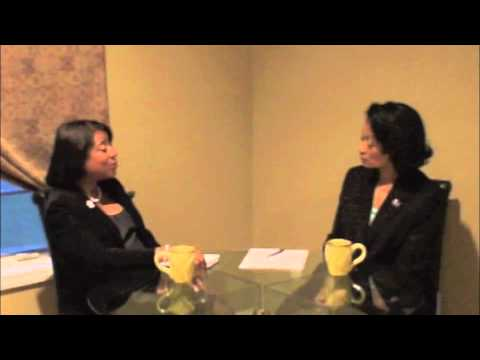 Conversation with a Underwriter part 4 -- Review Mortgage Loan, Trade Lines, Credit & FICO!