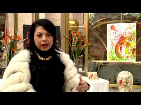 Monaco Info - Le JT : vendredi 6 janvier 2017