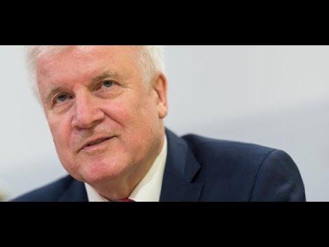 """BAMF-SKANDAL: """"Dass beim Asylrecht wieder Recht und ..."""