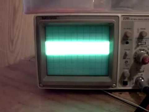 LPAM Transmitter SSTRAN Kit Part 7 But Will it Work??