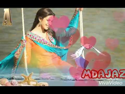 Video Dupatta sarak raha hai video ghana (2017) ajaz download in MP3, 3GP, MP4, WEBM, AVI, FLV January 2017
