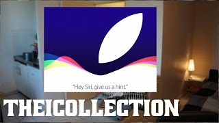 Apple nous donne rendez-vous le 9 septembre !, ios 9, ios, iphone, ios 9 ra mat