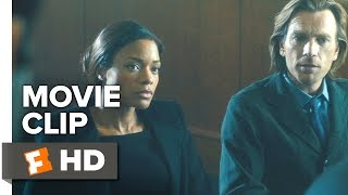 Nonton Our Kind of Traitor Movie CLIP - To This Man (2016) - Ewan McGregor Movie Film Subtitle Indonesia Streaming Movie Download