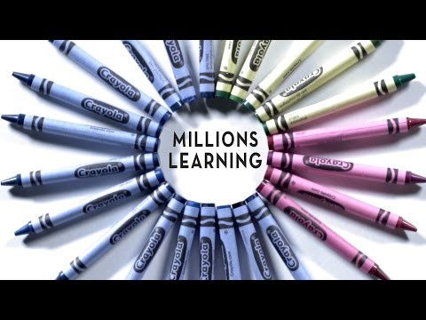 Why developing countries must focus on getting millions to learn