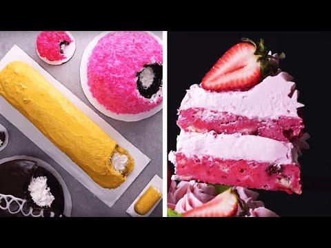 Pastry Chef Attempts to Make Gourmet Twix | Gourmet Makes | Bon Appétit - Thời lượng: 39 phút.