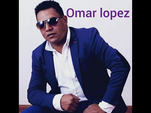 Maldita Traicion Omar Lopez