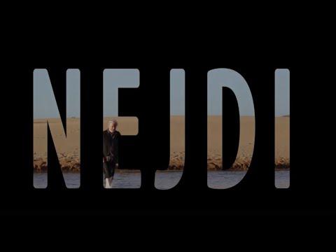 Sacher 'Nejdi' poručuju iz izolaciji