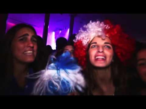 Times Producciones - Smile Party - La Rural