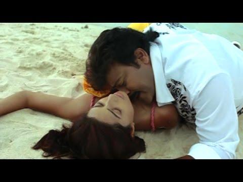 Jai Chiranjeeva Movie || Thumbs Up Thunder  Video Song || Chiranjeevi, Bhumika Chawla
