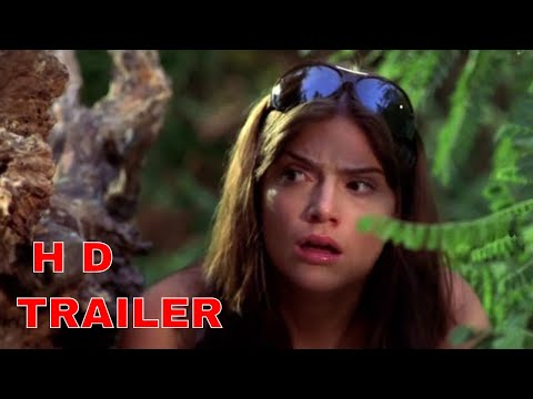 Wrong Turn 3 Left for Dead  ( 2009 ) official trailer