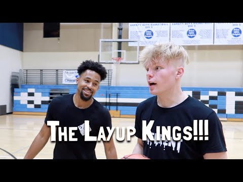 "Craziest Game Of ""l.a.y"" Vs Tristan Jass! (feat. Filayyyy & Devinthelab)"