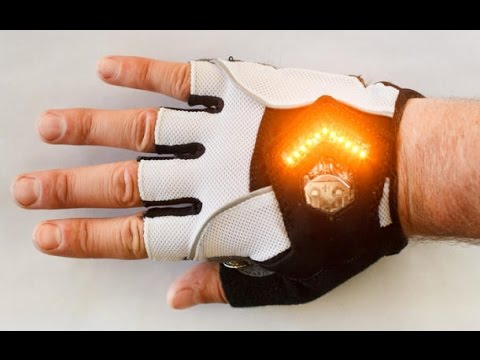 10 Crazy New Tech Inventions 2017 You Must See