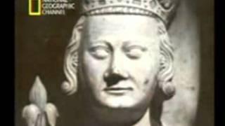 EL CODIGO DA VINCI - El Documental - Completo