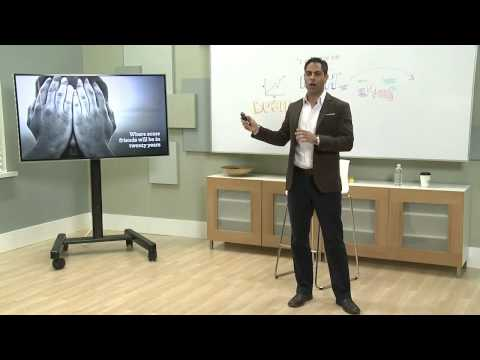 0 Ramit Sethi   Personal Finance Basics