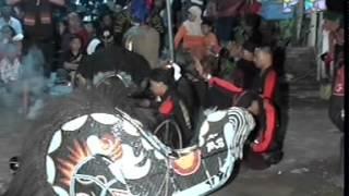 Video Sesaji Turonggo New Putra Bhayangkara MP3, 3GP, MP4, WEBM, AVI, FLV September 2018
