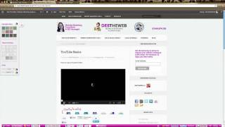 Video How to Copy and Paste a YouTube Video MP3, 3GP, MP4, WEBM, AVI, FLV Agustus 2018