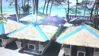 Infanta Philippines  city photo : Blue Pavilion Beach Resort Infanta, Quezon Philippines - Official AVP