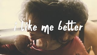 Lauv - I Like Me Better (Acoustic)