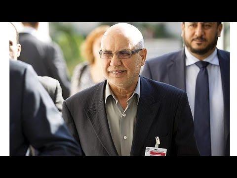 Λιβύη: Χάος και διχασμός αλλά και πιέσεις για εκεχειρία