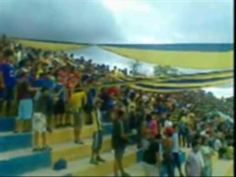 "LA VAGANCIA CAPIATEÑA ""LVC"" - La Vagancia Capiateña - Club Deportivo Capiatá"