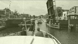 Nonton Movie  Trailer    Friesland  Boat Trip 2010 Film Subtitle Indonesia Streaming Movie Download
