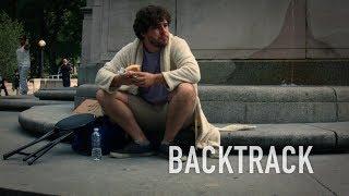 Nonton Backtrack (2016) Film Subtitle Indonesia Streaming Movie Download