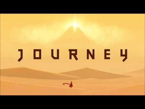 Alan Watts~ Spiritual Journey As Self =D!