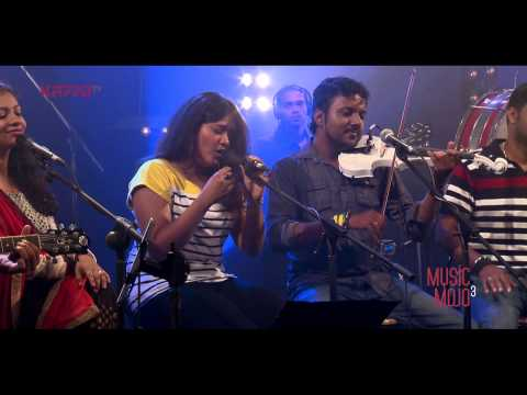 Video Malayalam Medley - Mithun Eshwar The Unemployeds - Music Mojo - Kappa TV download in MP3, 3GP, MP4, WEBM, AVI, FLV January 2017