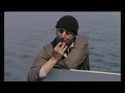 FILM ANNONCE - JEUNESSE DE JULIEN SAMANI