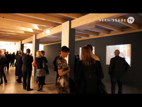 Video | Yto Barrada: Riffs at Deutsche Guggenheim Berlin