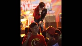 Video JAGOSTU - Anak Band ( Oreg Band photo Show ) MP3, 3GP, MP4, WEBM, AVI, FLV Agustus 2018